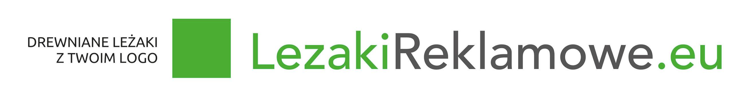 Leżaki reklamowe z logo – LezakiReklamowe.eu